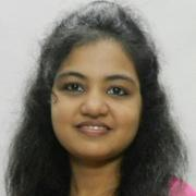 Oswal Jain Doctor Bride