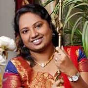 Halumatha Kuruba Divorced Bride