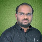 Nai Brahmin Doctor Groom