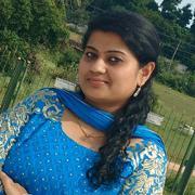 Digambar Bride