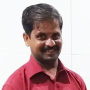 Kannada Raddi Divorced Groom