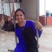 Saitwal Divorced Bride