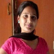 Dhanak / Dhanuk Bride