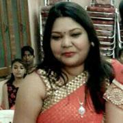 Dhobi Divorced Bride