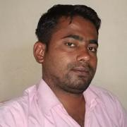 Gangamata Groom