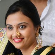 Twashta Kasar Bride