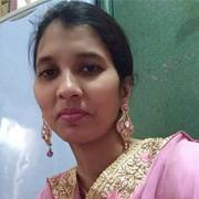 Samma Bride