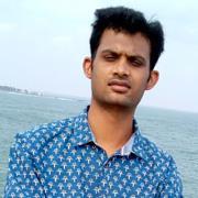 Padmanayaka Velama Groom