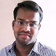 Devendra Kula Vellalar Doctor Groom