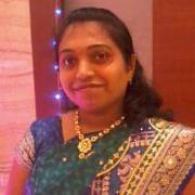Panchkalshi Divorced Bride