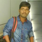 V134733 Photo