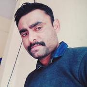 Shrimali Brahmin Groom