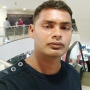 Thondai Mandala Mudaliyar Groom