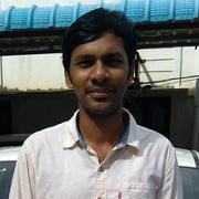 Nagarathar Groom