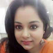 Shia Muslim Divorced Bride