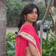 Kutchi Lohana Bride