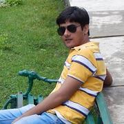 Sakaldwipi/Shakdwipiya Brahmin Groom