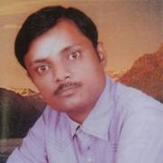 Jaiswal Kalwar Divorced Groom