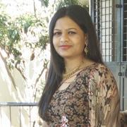 Vaddar / Waddar Bride