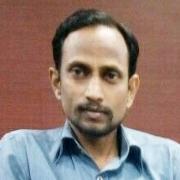 Mahadev Koli Divorced Groom