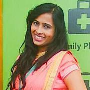 Mahadev Koli Doctor Bride