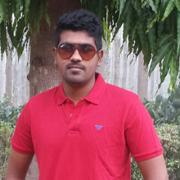 Balija Naidu Groom