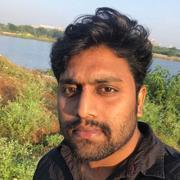 Nai Brahmin Groom