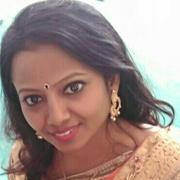 96 Kuli Maratha Divorced Bride