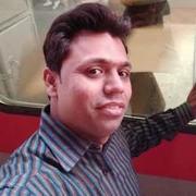 Bharadvaja / Bharadwaja Groom