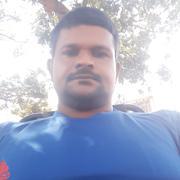 Gaud/Goud Saraswat Brahmin (GSB) Groom