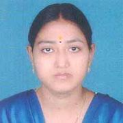Medari / Mahendra Divorced Bride