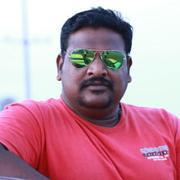 Rajakula Agamudayar Divorced Groom