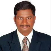Chattada Sri Vaishnava Divorced Groom