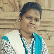 Bhogta Bride
