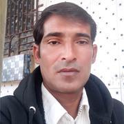 Bagda /Bagra Brahmin Groom
