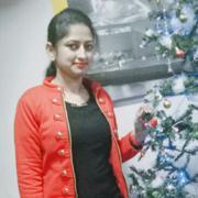 Ramgarhia Dhiman Bride
