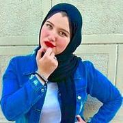 Sunni Muslim NRI Bride