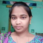 Thogata Doctor Bride