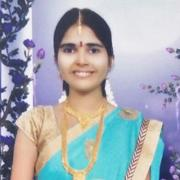 Lambadi Bride