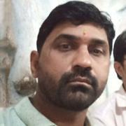 Khandelwal Brahmin Groom