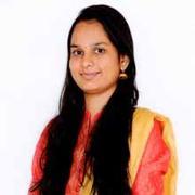 Senguntha Mudaliyar Doctor Bride