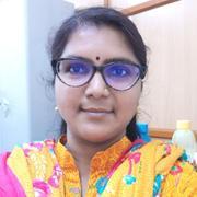 Gangatkar Gowda Divorced Bride