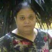 Madhva Divorced Bride