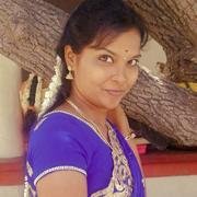 Balija Naidu Bride