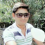 Dhanoje Kunbi Divorced Groom