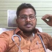 Mala Saale / Nethakani Doctor Groom