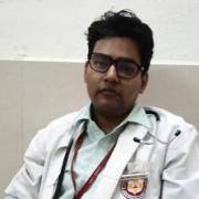 Caste no bar Doctor Groom