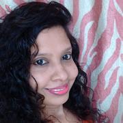 Sahu Teli Doctor Bride