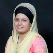Jat Doctor Bride