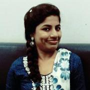 Vishwakarma Goldsmith Doctor Bride